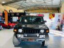Hummer H2 6.0 V8 AMGENERAL Noir  - 2