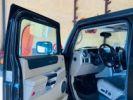 Hummer H2 6.0 V8 AMGENERAL Noir  - 10