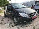 Hyundai GETZ NOIR METAL Occasion - 2