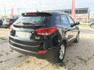 Hyundai ix35 PACK PRENIUM LIMITED NOIR METAL  Occasion - 3