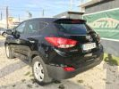 Hyundai ix35 PACK PRENIUM LIMITED NOIR METAL  Occasion - 4