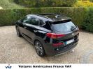 Hyundai Tucson Hyundai Tucson Hybrid 48 volts Executive SUV familial garantie constructeur  3ans km illimité noir Occasion - 3