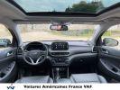 Hyundai Tucson Hyundai Tucson Hybrid 48 volts Executive SUV familial garantie constructeur  3ans km illimité noir Occasion - 8