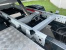 Iveco Daily 35-15 benne grue fassi F38   - 6