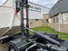 Iveco DAILY 35-17 polybenne coffre 24.000km   - 3