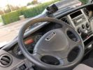 Iveco DAILY 35c15 porte voiture   - 5