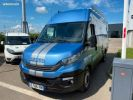 Iveco DAILY fourgon l2h2 35s18 v12 HI MATIC   - 2