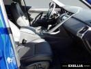 Jaguar E-Pace 2.0 D150  BLEU Occasion - 3