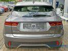 Jaguar E-Pace S gris  - 7