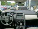 Jaguar E-Pace S gris  - 13