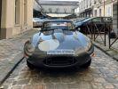 Jaguar E-Type Lightweight Aluminum Gris  - 3