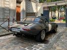 Jaguar E-Type Lightweight Aluminum Gris  - 4