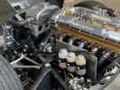 Jaguar E-Type Lightweight Aluminum Gris  - 11