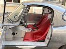 Jaguar E-Type Lightweight Aluminum Gris  - 16