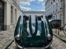 Jaguar E-Type Type-E Cabriolet 4.2 Série 2 Vert  - 10
