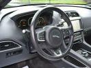 Jaguar F-Pace AWD R-SPORT -PACK NOIR noir  - 6