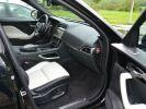 Jaguar F-Pace AWD R-SPORT -PACK NOIR noir  - 9