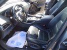 Jaguar F-Pace  JAGUAR F-PACE 2.0 D AWD 180 R-SPORT 4X4 BVA8/Toe Panoramique Hayon électrique Jtes 19 GRIS ANTHRACITE MET  - 9