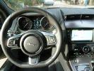 Jaguar F-Type COUPE 2.0 300 BVA8 GRIS AMMONITE  - 4