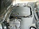 Jaguar F-Type COUPE 2.0 300 BVA8 GRIS AMMONITE  - 17