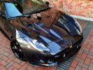 Jaguar F-Type F-Type Coupe 3.0 V6 380ch S BVA8 AWD  Supercharger Performance *Gtie12 Mois & Livraison inclus* Gris Foncé  - 10