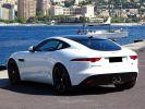 Jaguar F-Type V6 S 3.0 AUTO 380 CV - MONACO BLANC METAL  - 10