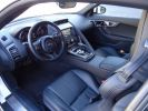 Jaguar F-Type V6 S 3.0 AUTO 380 CV - MONACO BLANC METAL  - 14