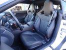 Jaguar F-Type V6 S 3.0 AUTO 380 CV - MONACO BLANC METAL  - 15