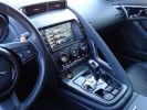 Jaguar F-Type V6 S 3.0 AUTO 380 CV - MONACO BLANC METAL  - 18
