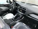 Jaguar I-Pace 400 AWD  NOIR  Occasion - 6