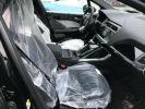 Jaguar I-Pace 400 AWD  NOIR  Occasion - 8