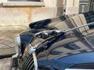 Jaguar MK2 340 Bleu Nuit  - 8