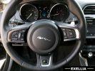 Jaguar XE 2.0 D 180 R SPORT BVA  NOIR Occasion - 12