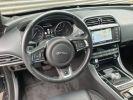 Jaguar XE 2.0d 180 sport bva ii Gris Occasion - 10