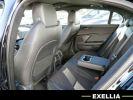 Jaguar XE 20D R SPORT BVA NOIR Occasion - 5