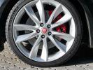 Jaguar XF Jaguar XF 3.0 V6 Diesel S 275 ,08/2015 (toit ouvrant)   - 10