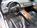 Jaguar XF V6 3.0 D S 275CH LUXE PREMIUM PHASE 2 GRIS CLAIR Occasion - 2