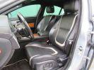 Jaguar XF V6 3.0 D S 275CH LUXE PREMIUM PHASE 2 GRIS CLAIR Occasion - 4