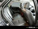 Jaguar XJ 3.0 L LUXURY PREMIUM  NOIR Occasion - 7