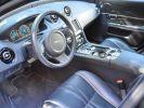 Jaguar XJ 300 D BVA8 Noir Métal  - 8