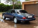 Jaguar XJ8 3.2 L V8 PACK CLASSIC BLEU MARINE METALLISE  - 2