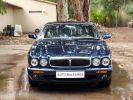 Jaguar XJ8 3.2 L V8 PACK CLASSIC BLEU MARINE METALLISE  - 5