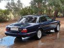 Jaguar XJ8 3.2 L V8 PACK CLASSIC BLEU MARINE METALLISE  - 7