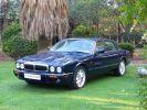 Jaguar XJ8 3.2 L V8 PACK CLASSIC BLEU NUIT METALLISE  - 1
