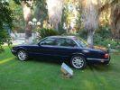 Jaguar XJ8 3.2 L V8 PACK CLASSIC BLEU NUIT METALLISE  - 5