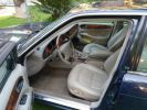 Jaguar XJ8 3.2 L V8 PACK CLASSIC BLEU NUIT METALLISE  - 9
