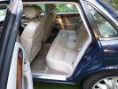Jaguar XJ8 3.2 L V8 PACK CLASSIC BLEU NUIT METALLISE  - 11