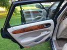 Jaguar XJ8 3.2 L V8 PACK CLASSIC BLEU NUIT METALLISE  - 12