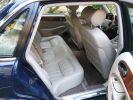 Jaguar XJ8 3.2 L V8 PACK CLASSIC BLEU NUIT METALLISE  - 21