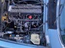 Jaguar XJS   - 9